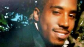 Dontre Day: Family to hold event in Red Arrow Park on 3-year anniversary of Hamilton's death