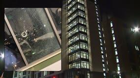 Stray bullet flies through Marquette dorm window, police 'made sure everyone was OK'