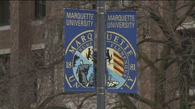 Marquette University reschedules spring 2020 commencement for Aug. 30