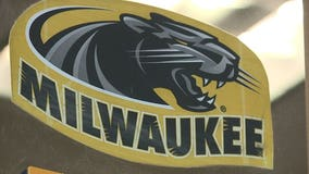 UWM pauses hoops due to positive COVID-19 test