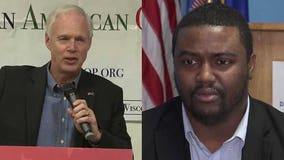 GOP opens Milwaukee campaign office to 'pursue every vote;' some in community question motive