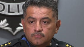 Morales, Milwaukee: $626K tentative settlement reached