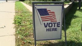 """""""Every. Vote. Counts."""" Election day will be a paid holiday for thousands of workers across U.S."""