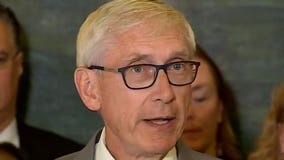 Gov. Tony Evers does away with public records website Scott Walker created