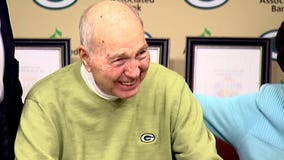 Remembering Bart Starr, the man off the gridiron: 'His legacy will grow even more after his passing'