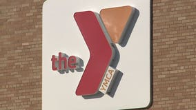 YMCA temporarily closes downtown Milwaukee branch due to COVID-19