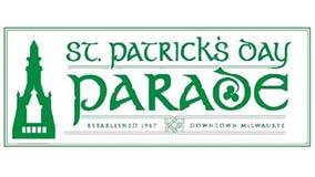 Shamrock Club of Wisconsin St. Patrick's Day Parade postponed
