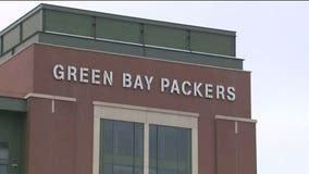 Packers report record $500M+ in total revenue, expect no more than 10-12K fans at home games