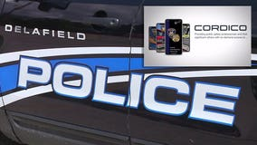 'We're human:' Delafield Police Department launches mental health help app for officers