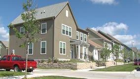 Nonprofits look to improve Wisconsin homeownership disparity