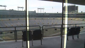 Packers preseason cut in half due to COVID-19; ticket specialists brace for 'catastrophic' what-ifs