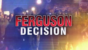 Local leaders react to the decision to not indict Officer Darren Wilson