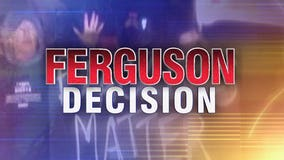 NFL tight end shares powerful thoughts on Ferguson decision
