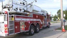 Racine FD: House fire leaves 1 dead, causes $45k in damage