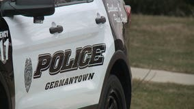 Germantown officials: Worker dies after being trapped by fallen concrete panel