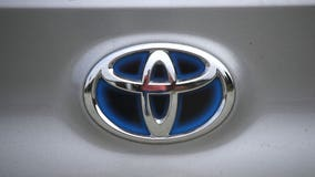 Toyota adds 1.5 million vehicles to US recall for engine stalling