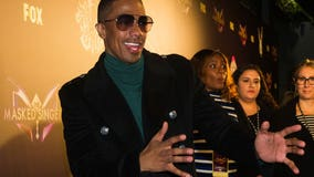 Nick Cannon in hot water over comments he made on recent podcast