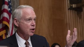 Sen. Ron Johnson says all Wisconsin schools should open in fall