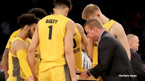 Let the NCAA Tourney games begin: No. 5 Marquette takes on No. 12 Murray State Thursday