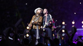 Brothers Osborne rescheduled for 2021 Wisconsin State Fair Main Stage, tickets on sale now