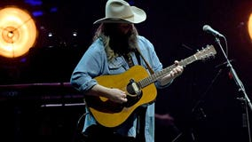 Chris Stapleton Summerfest concert rescheduled for July 8, 2021: 'We miss seeing your faces in the crowd'