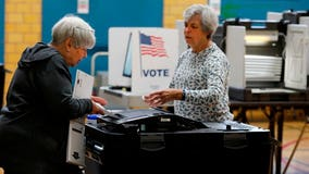 'Odd' quirk raises delegate stakes in Tuesday's elections