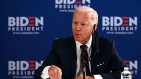 Joe Biden, Wisconsin Democrats hold virtual rally; discuss Floyd, pandemic, ousting President Trump