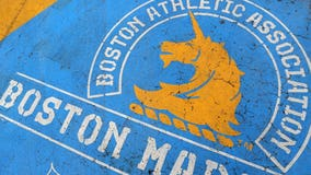 Boston Marathon canceled for 1st time in 124-year history