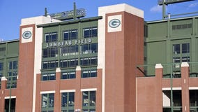 '200 more employees:' Green Bay Sportservice to host hiring event at Lambeau Field