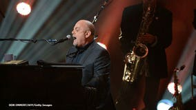 Parking and safety tips: Lambeau Field preparing for Billy Joel concert
