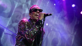 Charlie Wilson, KC and The Sunshine Band to perform at BMO Harris Pavilion during Summerfest