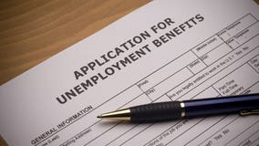 Wisconsin Republicans support waiving unemployment waiting period