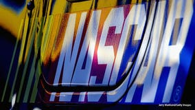 'Aggression' and 'high speeds' expected at Talladega for Geico 500