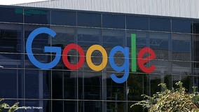 Fired Google workers plan federal labor complaint