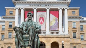 UW touts study showing salary averages for graduates