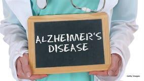 UW Alzheimer's clinical trial; volunteers needed