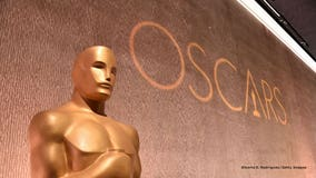 Oscars to set best picture noms at 10, inclusion standards