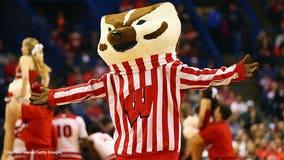 'One Shining Moment' in UW men's basketball season that was cut short
