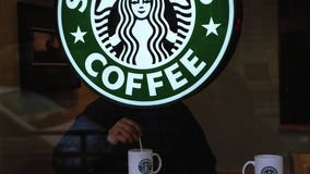 Starbucks implementing 'to go' model amid coronavirus outbreak