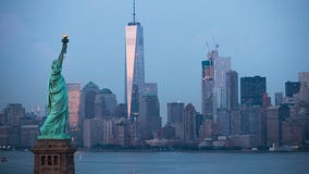 9/11 anniversary could inspire extremist attacks, US warns