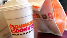 NJ man sues Dunkin' franchise, employees over 'scalding hot' coffee spill: report