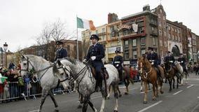 Ireland canceling St. Patrick's Day parades due to coronavirus fears