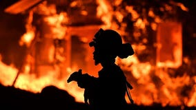 'It's an issue:' Senator Baldwin introduces bill that would help volunteer firefighters find housing