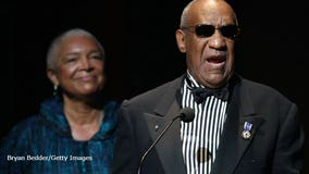 'Mob justice, not real justice:' Bill Cosby's wife calls for criminal investigation into prosecutor