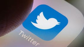 Twitter testing prompt that asks people to read articles before retweeting them