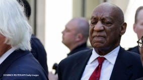 Sentencing options for Cosby include prison, jail, probation