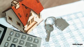 Milwaukee County unveils mortgage assistance program