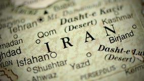 Iranian navy friendly fire incident kills 19 amid US tension