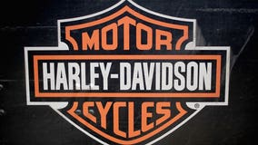 Harley-Davidson reports 2Q earnings of $195.6M, exceeds Wall Street expectations
