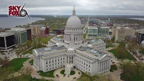 Wisconsin Assembly to vote on bills fighting water pollution